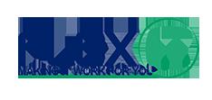 Flex Imformation Technology Limited